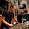 Complot aux Transmusicales 2009/12 : Fabrice Tison, ingénieur du son