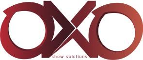 Oxo rencontre