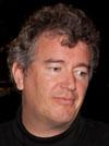 Olivier Legendre